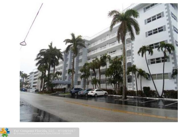Fort Lauderdale Image #1