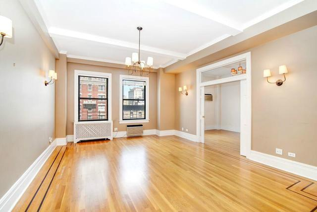 215 West 90th Street, Unit 7A Image #1