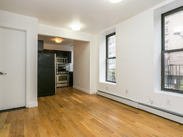 457 West 17th Street, Unit 2 Image #1