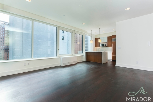 2 Water Street, Unit 12A Image #1
