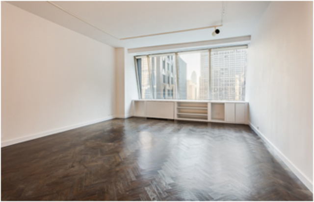 15 West 53rd Street, Unit 31C Image #1