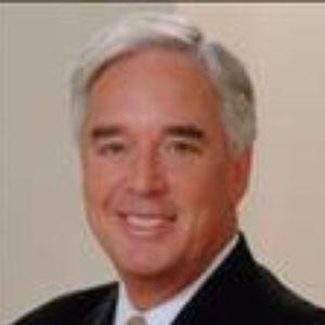 Jim Hamilton, Agent in San Francisco - Compass