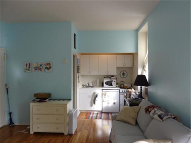 222 West 15th Street, Unit 8D Image #1