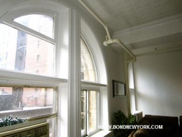 9 East 16th Street, Unit 6A Image #1