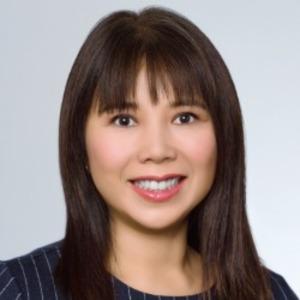 Gwen Wang, Agent in San Francisco - Compass
