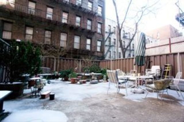 315 East 69th Street, Unit 1D Image #1