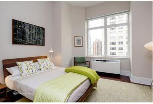 300 East 55th Street, Unit 21A Image #1