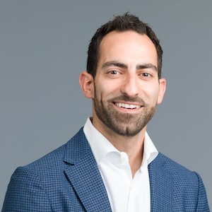 Eli Masud,                     Agent in Chicago - Compass