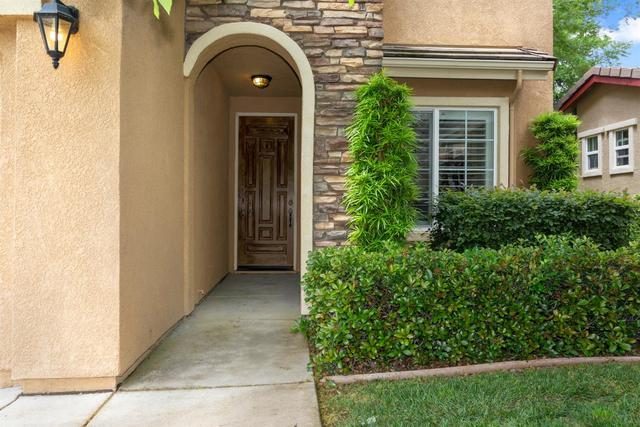 2103 Sterling Drive, Unit 27 Rocklin, CA 95765