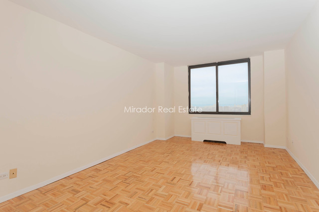 145 West 67th Street, Unit 48J Image #1