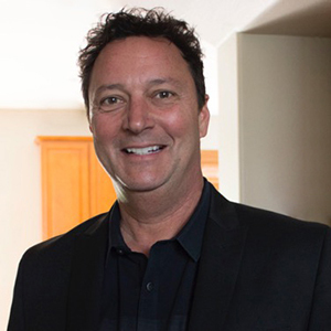 Greg Lombardi,                       Agent in Los Angeles - Compass