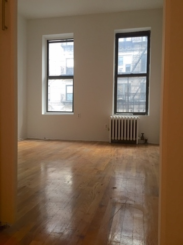 241 West 15th Street, Unit 3FE Image #1