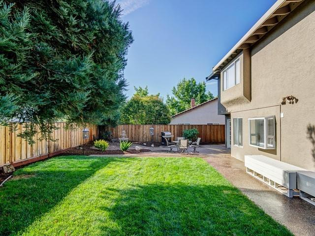 9420 Eagle View Way Gilroy, CA 95020