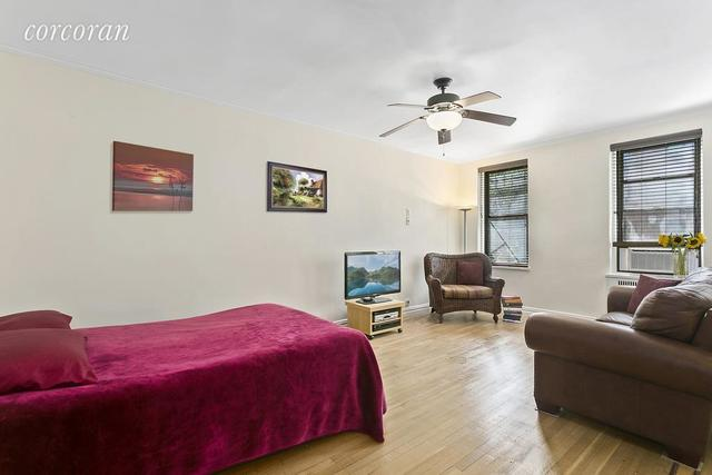 736 West 186th Street, Unit 5C Image #1
