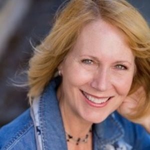 Renee Bradbury, Agent in San Francisco - Compass