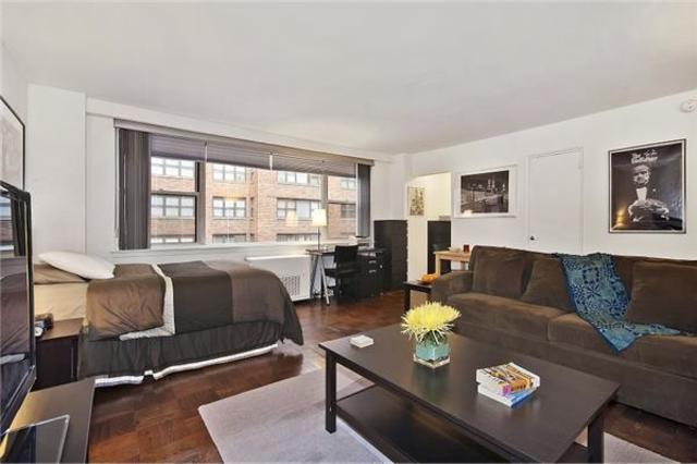 139 East 33rd Street, Unit 5M Image #1