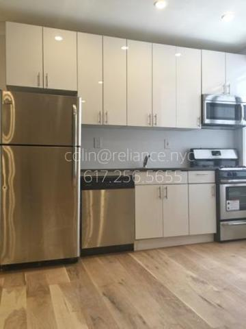 718 West 171st Street, Unit 4 Image #1