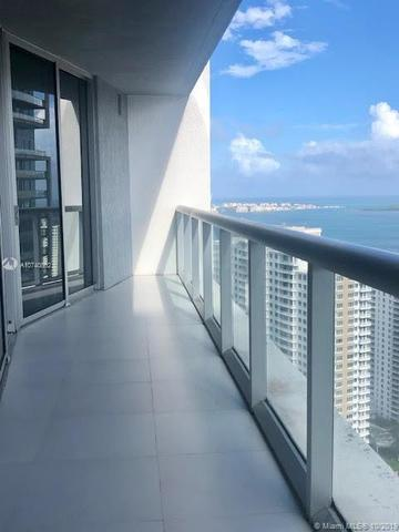 475 Brickell Avenue, Unit 3813 Miami, FL 33131