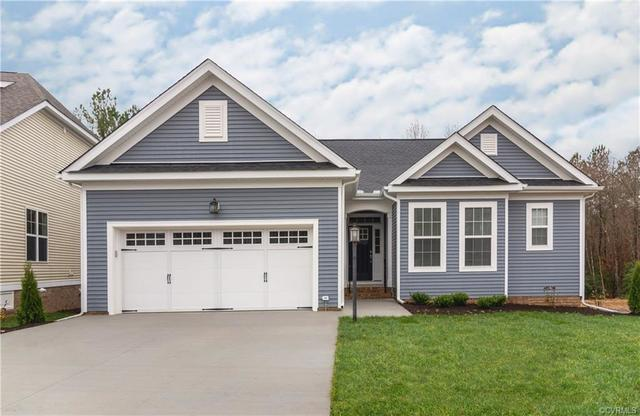 8906 Blooming Road Chesterfield, VA 23832