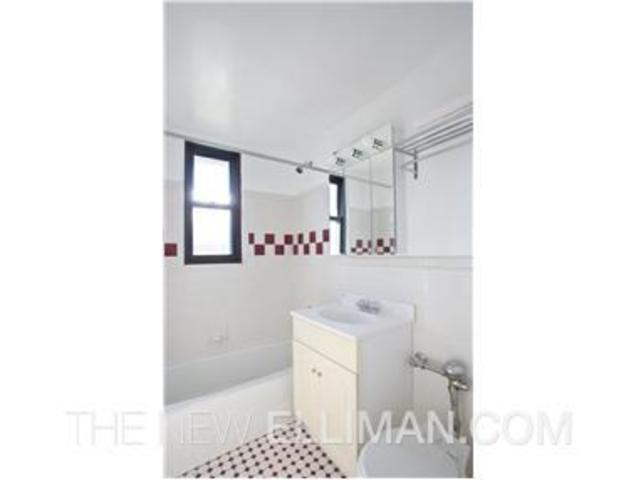 408 West 57th Street, Unit 8P Image #1