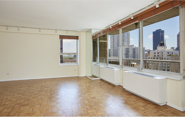 404 East 79th Street, Unit 9G Image #1