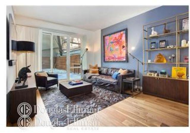 151 West 21st Street Image #1