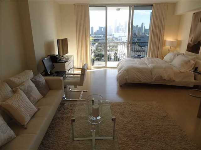1750 North Bayshore Drive, Unit 1908 Image #1