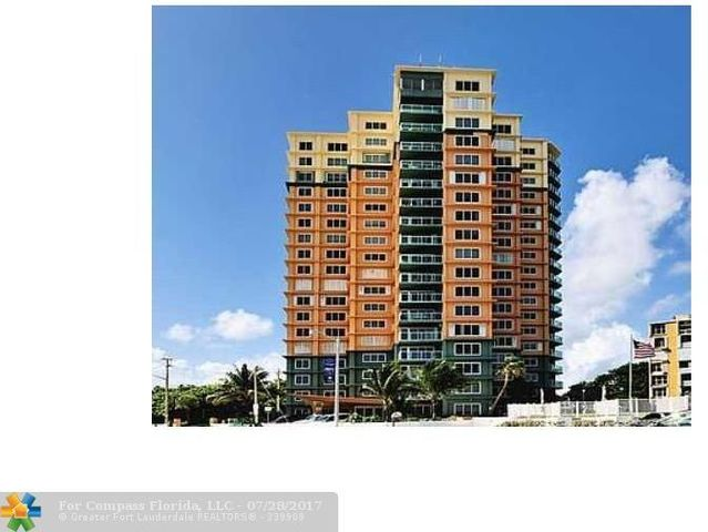 1151 North N Fort, Unit 12A Image #1