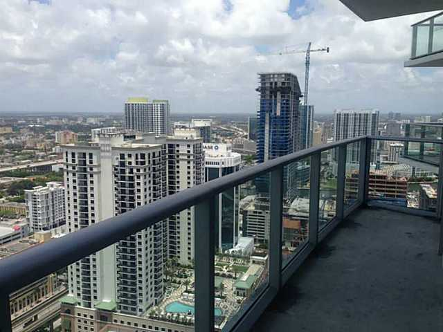 1100 South Miami Avenue, Unit 4106 Image #1