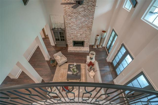 505 Grand Palisade Place Montgomery, TX 77316