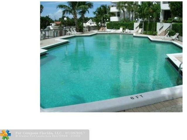 1361 South Ocean Boulevard, Unit 806 Image #1