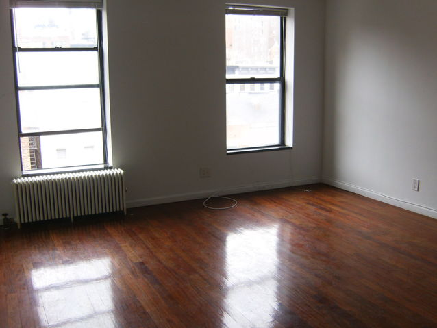 237 West 14th Street, Unit D4 Image #1