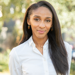 Taylor Thornton, Agent in Los Angeles - Compass