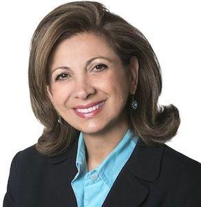 Shadi Khalili, Agent in San Francisco - Compass