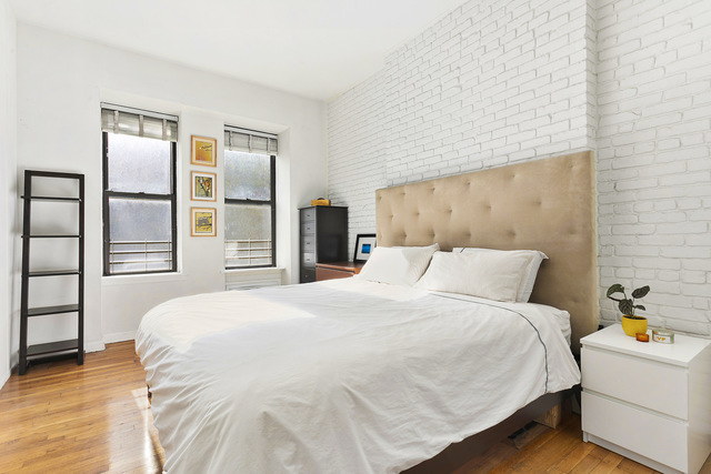 153 West 85th Street, Unit 3 Manhattan, NY 10024