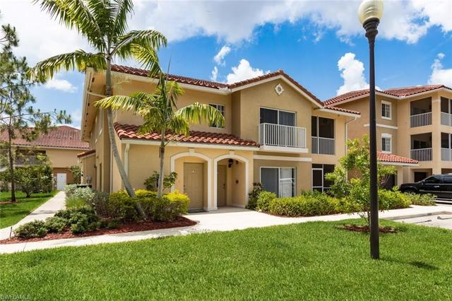 13180 Bella Casa Circle, Unit 269 Fort Myers, FL 33966