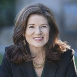 Teresa Davis,                     Agent in San Francisco - Compass