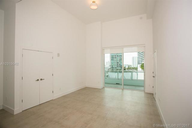 1080 Brickell Avenue, Unit 1107 Image #1