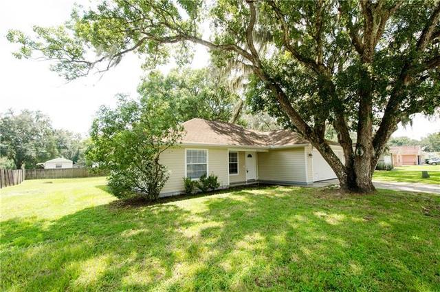 6753 Oakcrest Way Zephyrhills, FL 33542