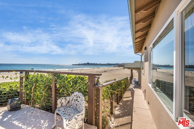 105 Seabright Avenue Santa Cruz, CA 95062