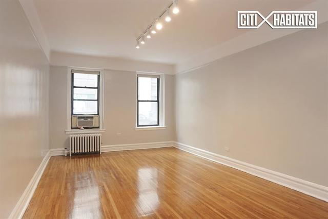 220 West 24th Street, Unit 1A Image #1