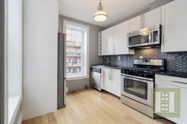 356 2nd Street, Unit 2 Image #1