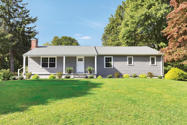 19 Pheasant Lane Norwalk, CT 06854