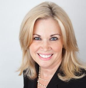 Barbara Erker, Agent in Austin - Compass