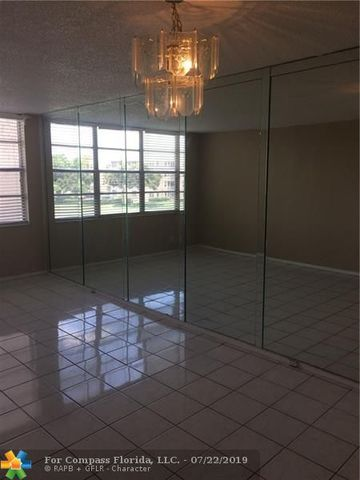 9470 Live Oak Place, Unit 307 Davie, FL 33324