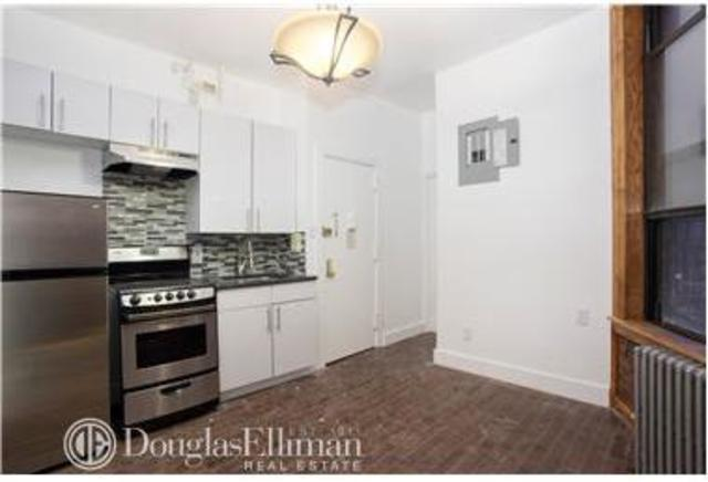 438 East 75th Street, Unit 3FW Image #1