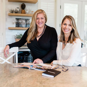 Marin Home + Life, Agent Team in San Francisco - Compass