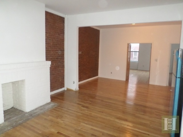 176 Bleecker Street, Unit 3 Image #1