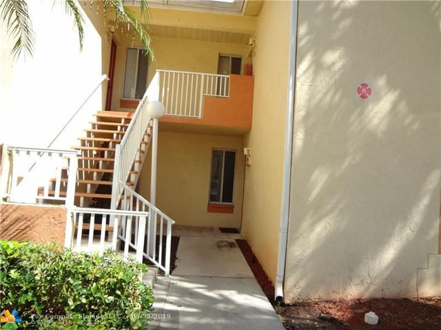 1145 Coral Club Drive, Unit 1145 Coral Springs, FL 33071