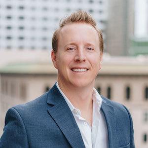 Brett Bendinelli, Agent in San Diego - Compass